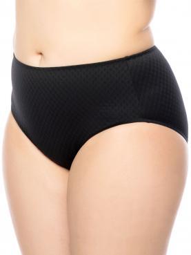 Ulla hoher Bikini Slip St. Tropez 9132