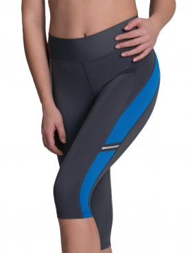 Sport tights fitness 1685