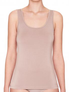 Damen Unterhemd comfort 5554