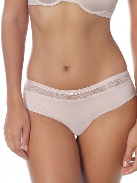 Damen Panty PURISTIC FAN 38306