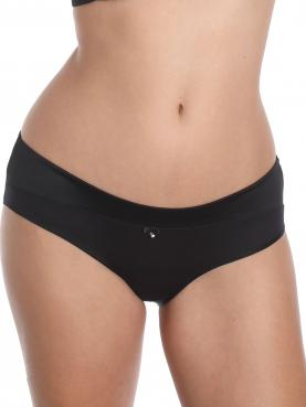 Damen Panty SENSUAL PEBBLE 38314