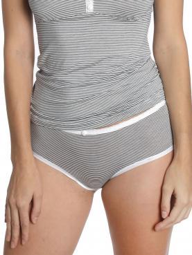 Damen Panty STRIPE RANGE 38343