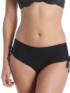 Bikini Slip BASIC BLACK 70003