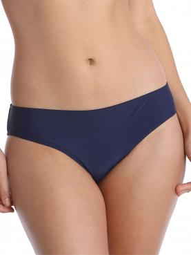 Bikini Slip BASIC NAVY 70011