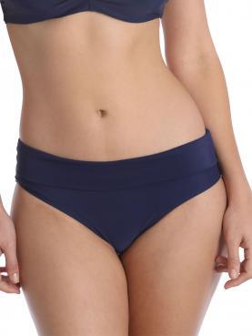 Bikini Slip BASIC NAVY 70012