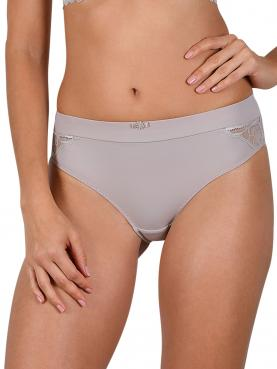 Damen Panty Valencia 4653