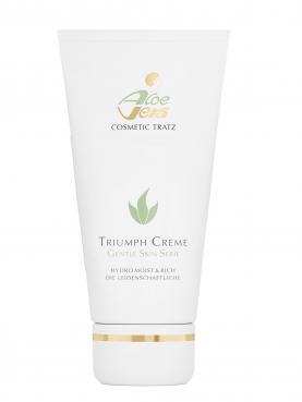 Triumph Creme 50ml