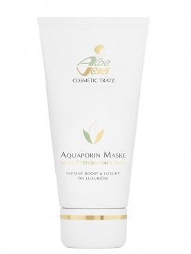 Aquaporin Maske 50ml