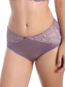 Damen Panty SOPHISTICATED LACE 34365