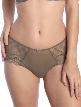 String Panty GENTLY LACE 35355