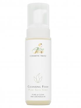 Cleansing Foam 150ml