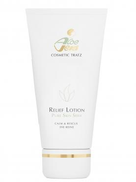 Relief Lotion 50ml
