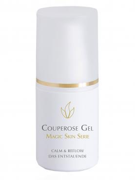 Couperose Gel 30ml
