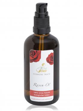 Rosen-Öl