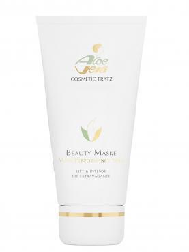 Beauty Maske 50ml