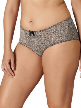 Damen Panty Value 4607