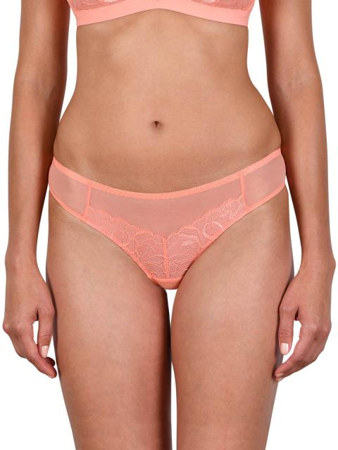 NATURANA Damen String Valencia 4652 Gr. 38 in taupe
