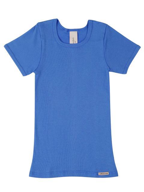 Comazo Kinder Shirt 1/4 Arm, 30300278001, 104, see see | 104