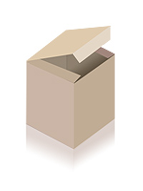 Sangora 8010050 2er Pack Herren langarm Unterhemd mit Baumwolle Thermowäsche