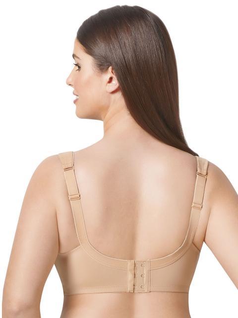 ANITA Soft-BH 5493, 70 F, skin skin | F | 70