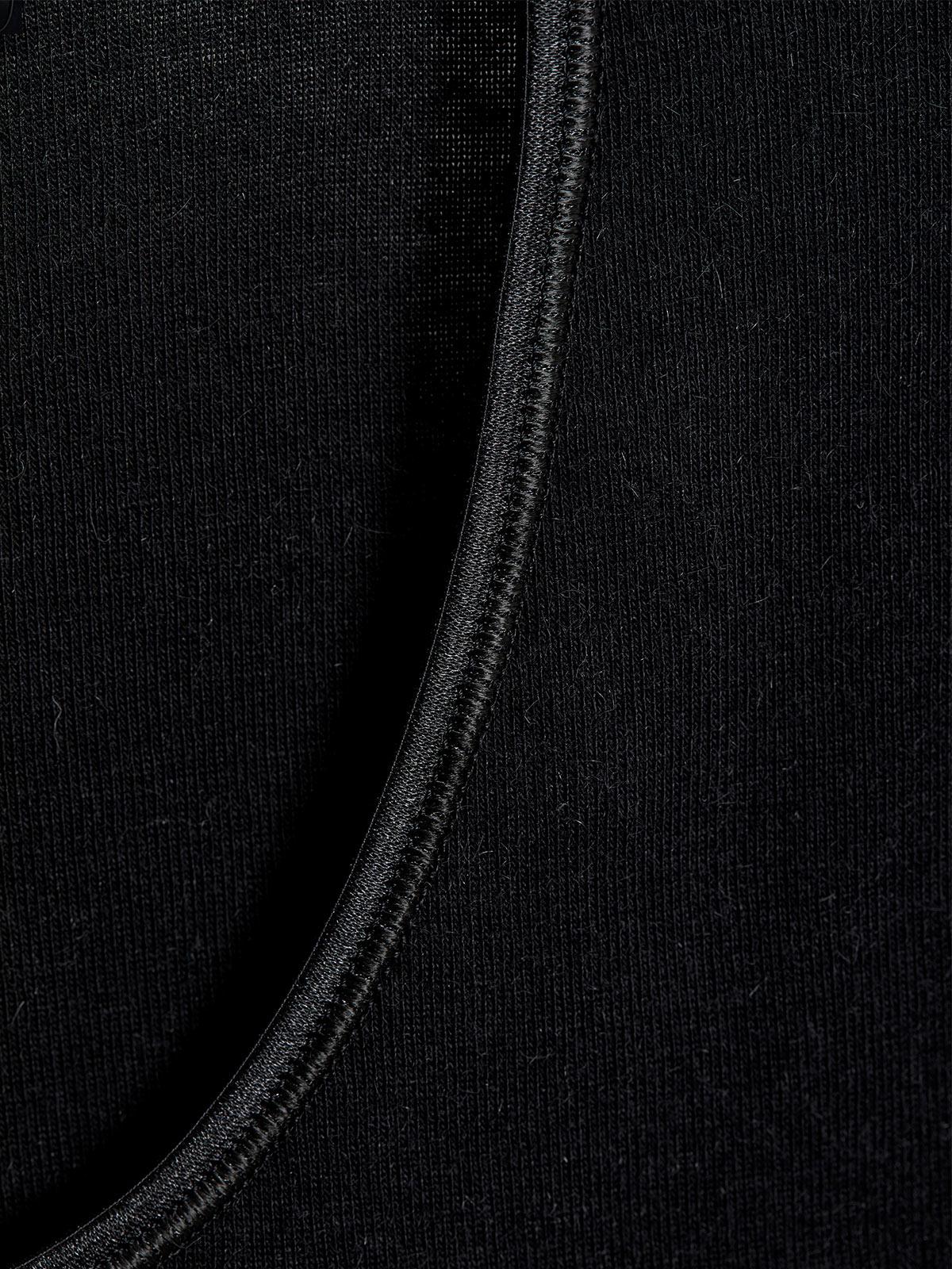 angora damen unterhemd 1 1 arm 8010830 g nstig online kaufen. Black Bedroom Furniture Sets. Home Design Ideas